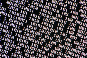 Programmierung - Erweiterung von Standardsoftware