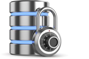 Firewalls - Schutz vor unerwünschten Aktivitäten