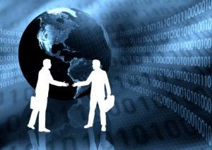 Partnerschaften - Zusammenarbeit mit IT- und TK-Profis