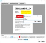 PDF-Annotationen